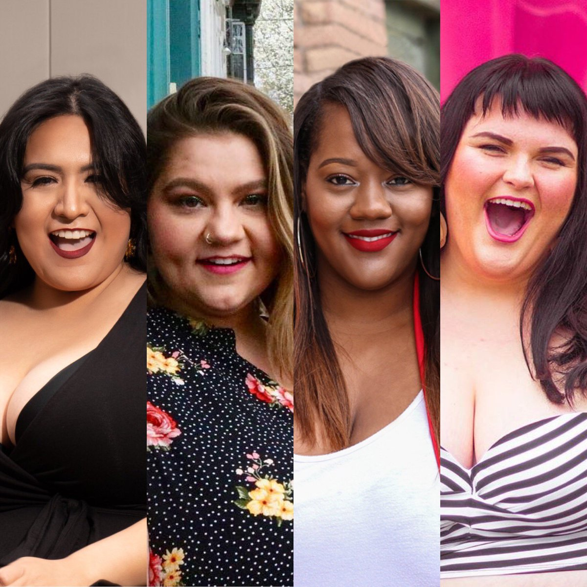 c3aeb29dc6b ... Should Be Following: http://www.thecurvylist.com/media/10-plus-size -bloggers-you-should-be-following/ … @ladivina_latina @plussizenerd  @PrissyMissyDoll ...