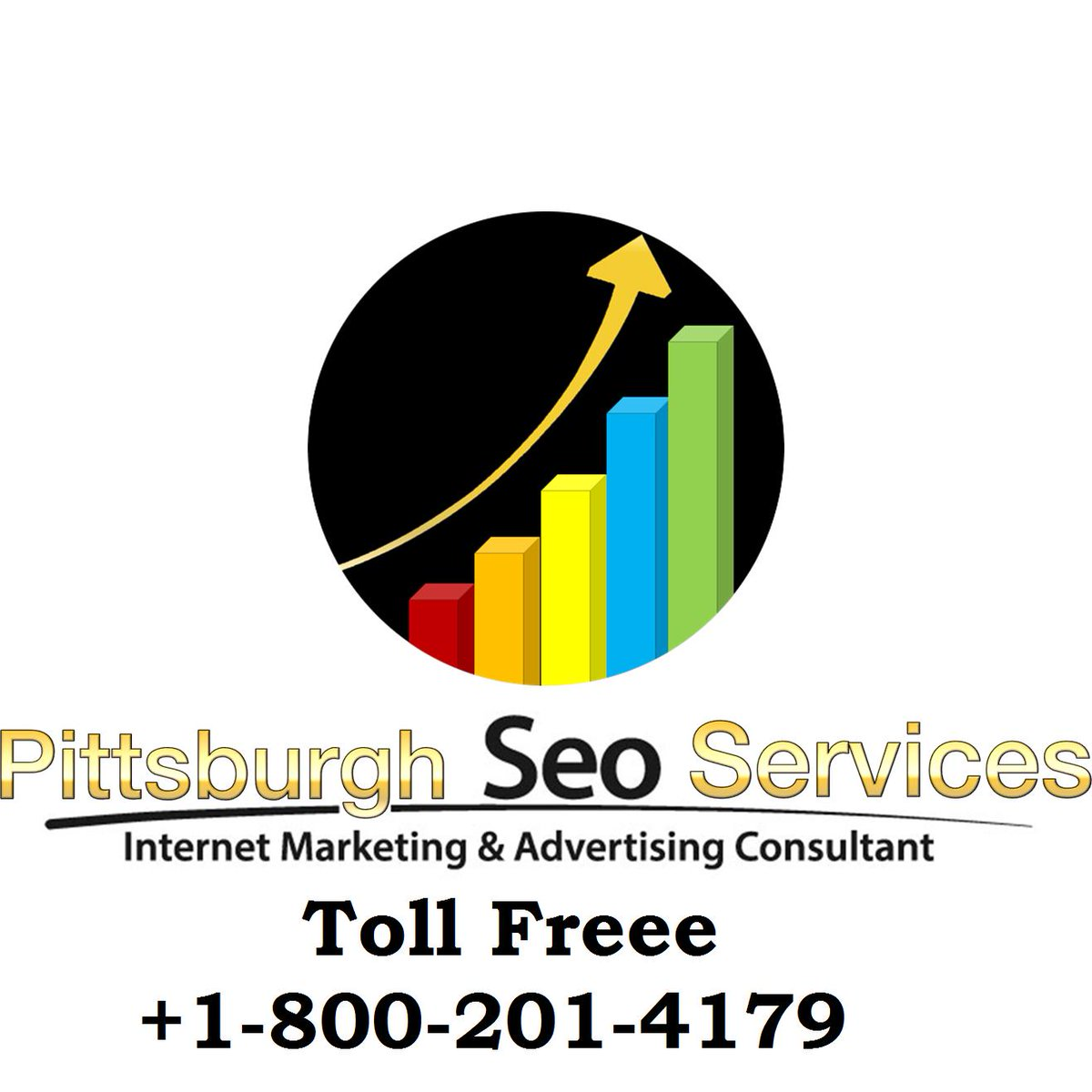Pittsburgh SEO Agency bit.ly/2M6R6Ch The picked cost effective #PittsburghSEOAgency ought to can be showing and likewise exhibiting the work based on the requisite presumptions based upon your very own inputs #BestSEOService #SEOService #SEOCompany #Tral #FridayFeeling