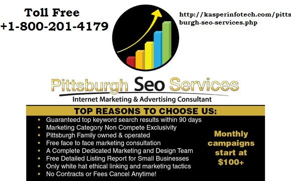 SEO Company in Pittsburgh bit.ly/2K11PeG #SEOServiceCompany #BestSEOService #SEOAgency Oremedies maximize your local direct exposure online. It produces an excellent web online search engine position in your local community #TORvsMIL #PhasesEP #FreddyAwards