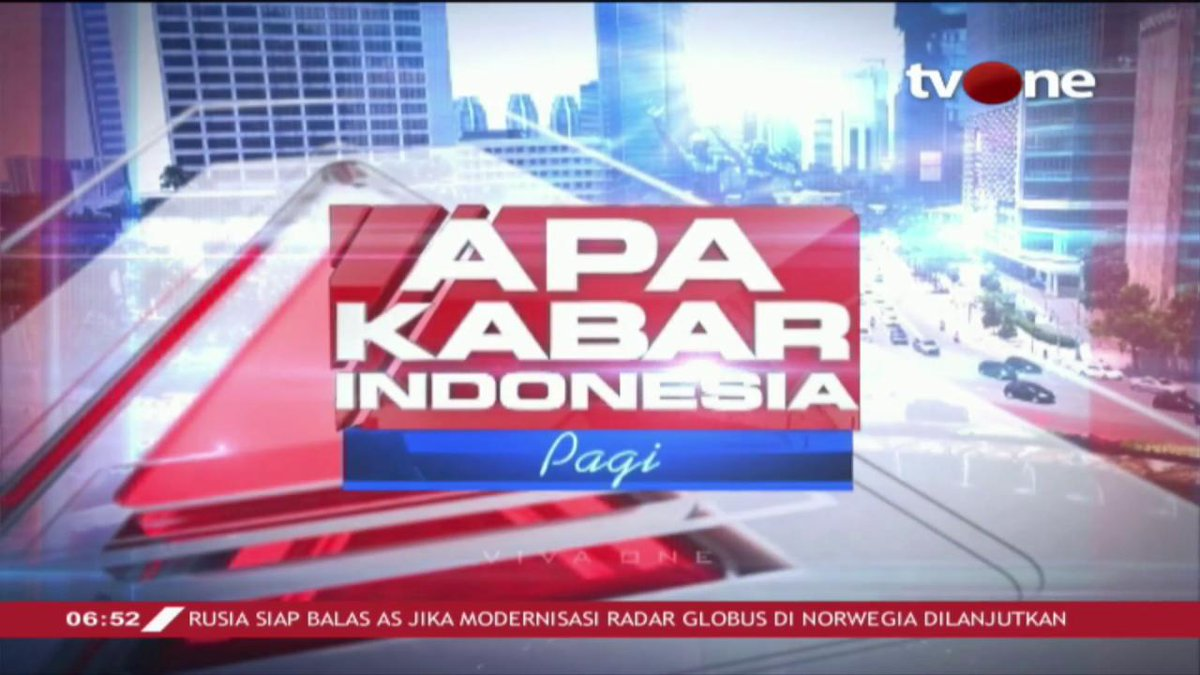 Prabowo - Sandi berencana mengajukan gugatan ke MK.Informasi menarik lainnya bisa Anda dapatkan hanya di tvOne connect, android http://bit.ly/2EMxVdm & ios https://apple.co/2CPK6U3. #tvOneNews
