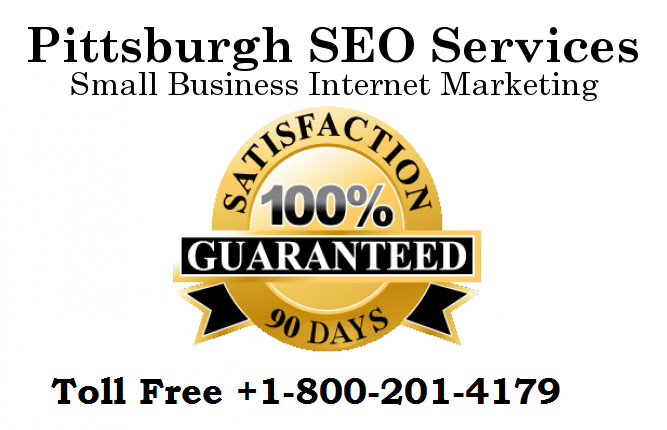BEST SEO COMPANY IN PITTSBURGH bit.ly/2VXWpIw #SEOServicesCompanyPittsburgh #SEOService #SEOCompany #BestSEOService buys training in addition to technology to be alerted on all the most up to day updates from the major online search engine. #NBADraftLottery #SteveLacy