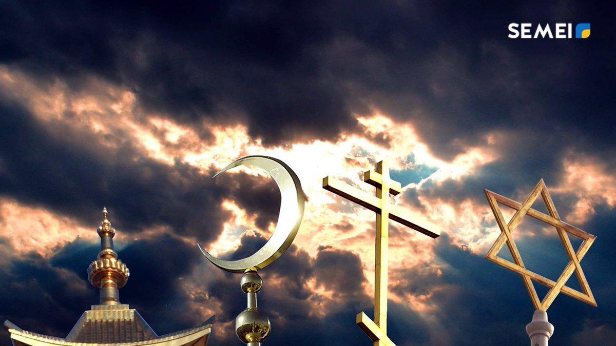 Религиозные картинки фото