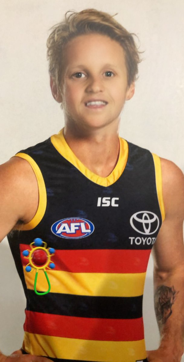 Since everyone else is doing it...  #snapchat #babyfilter #weflyasone<br>http://pic.twitter.com/hr0ftwB0dK