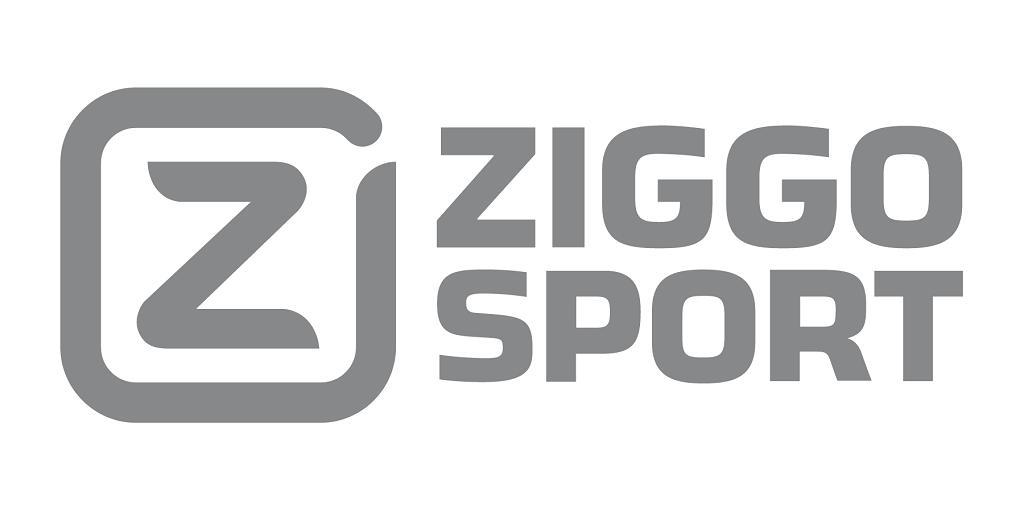 @ZiggoSportF1 zendt de Formule 1 race in Zandvoort volgend jaar, gratis uit voor heel Nederland. #DutchGP https://www.vodafoneziggo.nl/nieuws/ziggo-zendt-formule-1-zandvoort-gratis-uit-voor-heel-nederland/…