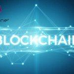Image for the Tweet beginning: Blockchain has been one of
