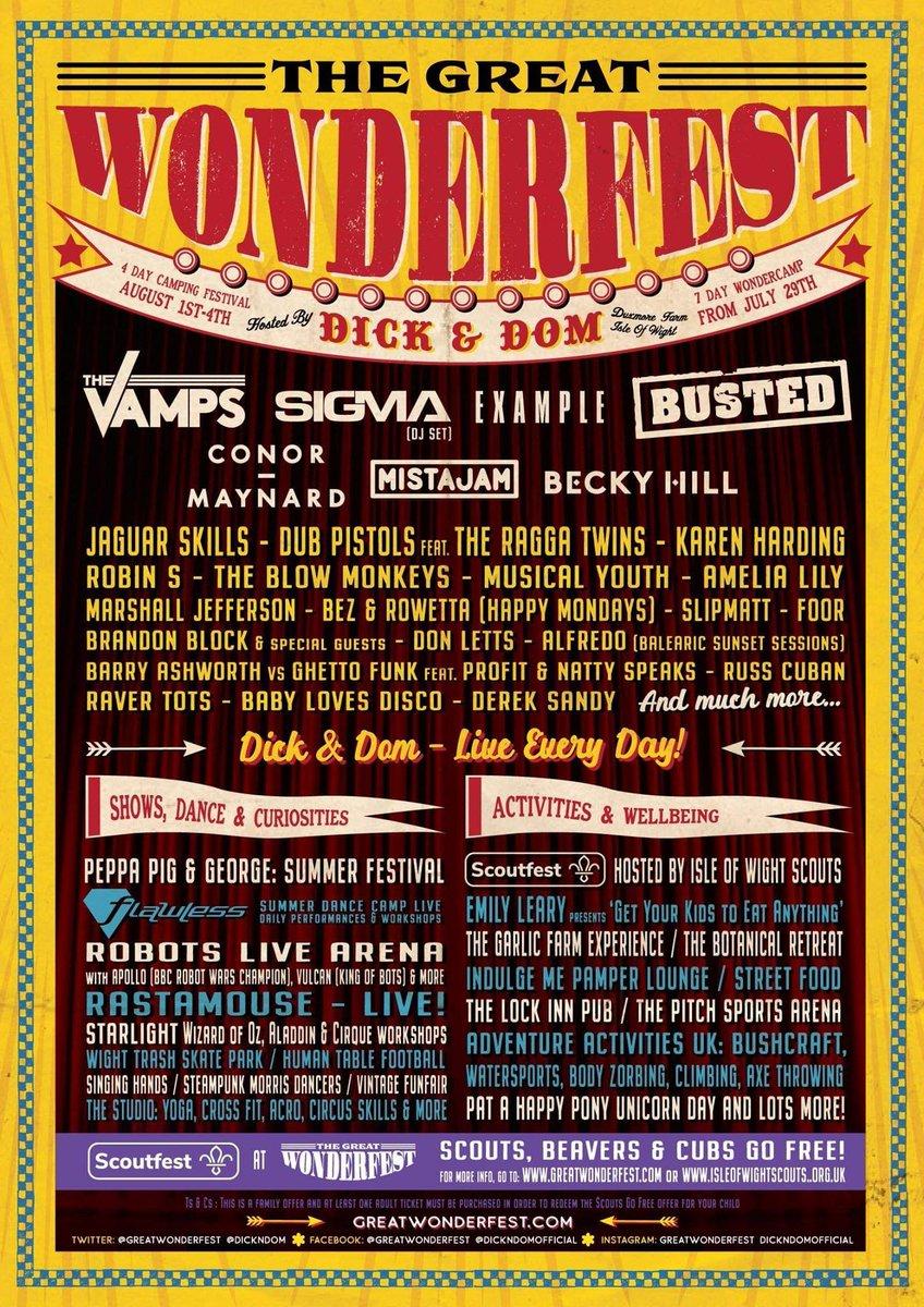 Free Talk In Maynard Monday May 4th >> Great Wonderfest Greatwonderfest Twitter