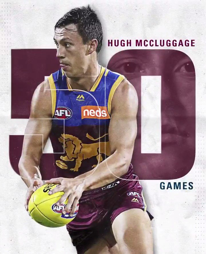 Image for the Tweet beginning: Congrats on your 50th Hugh!
