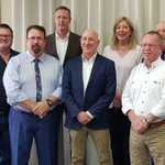 Image for the Tweet beginning: Upper Spencer Gulf Mayors and