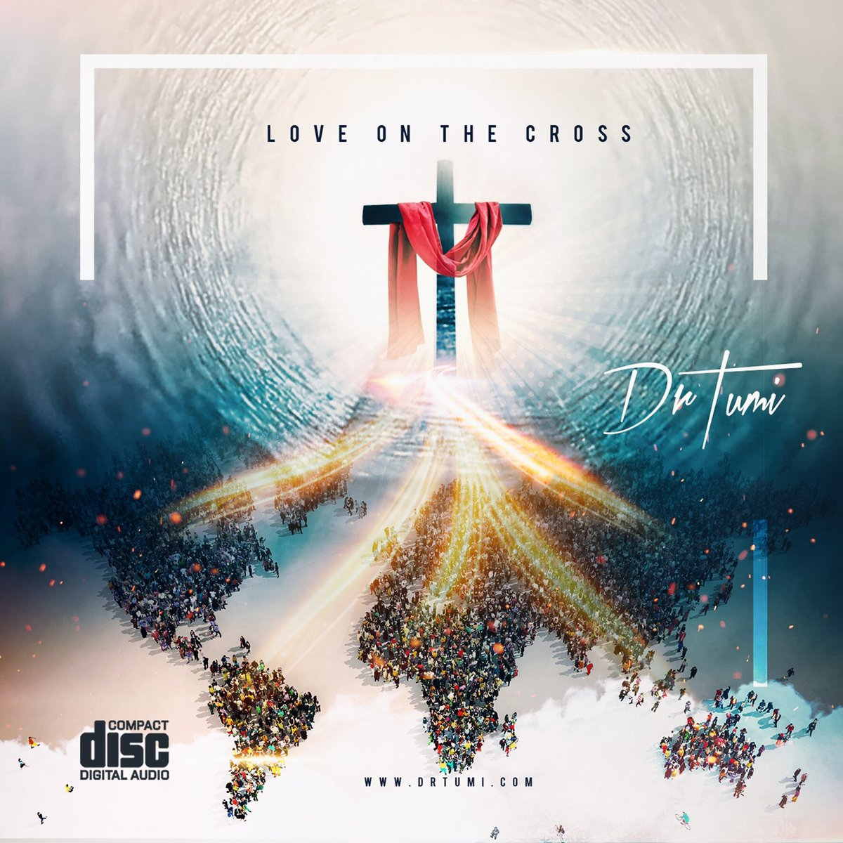 download all i need by dr tumi