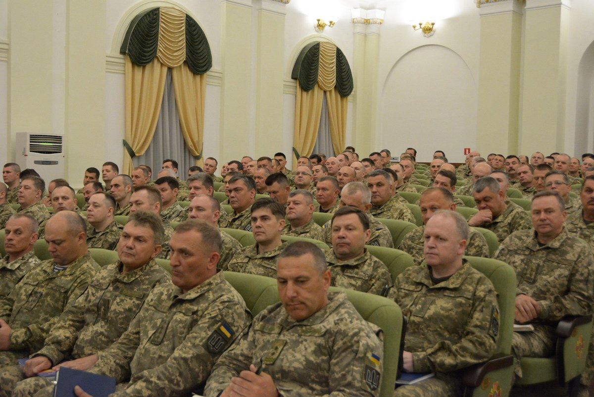 НАТО примет новую военную стратегию в ответ на растущую ядерную угрозу со стороны РФ и вызовы на востоке Европы - Цензор.НЕТ 7244