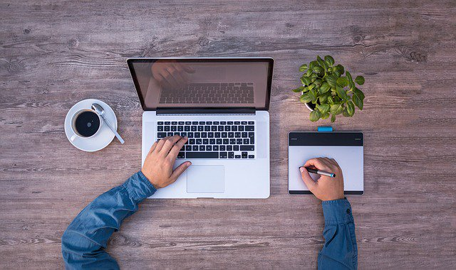 Become a #Freelance Fellowship member and check out our resources section - with articles and developments we like (and some we don't) along with other resources you might find useful. #freelancelife #freelancer #selfemployed https://www.freelancefellowship.com/resources/