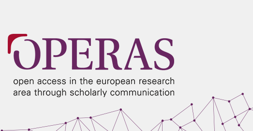 b3a15fe35ef6 Structured by a consortium of 18 partners from all over Europe  OPERASEU.  TRIPLE will be coordinated by  Huma Num with  CNRS and  OpenEditionNews. ...