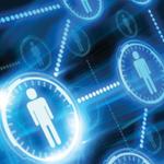 Image for the Tweet beginning: PRIMIS Mortgage Network adopts SolutionBuilder Protection