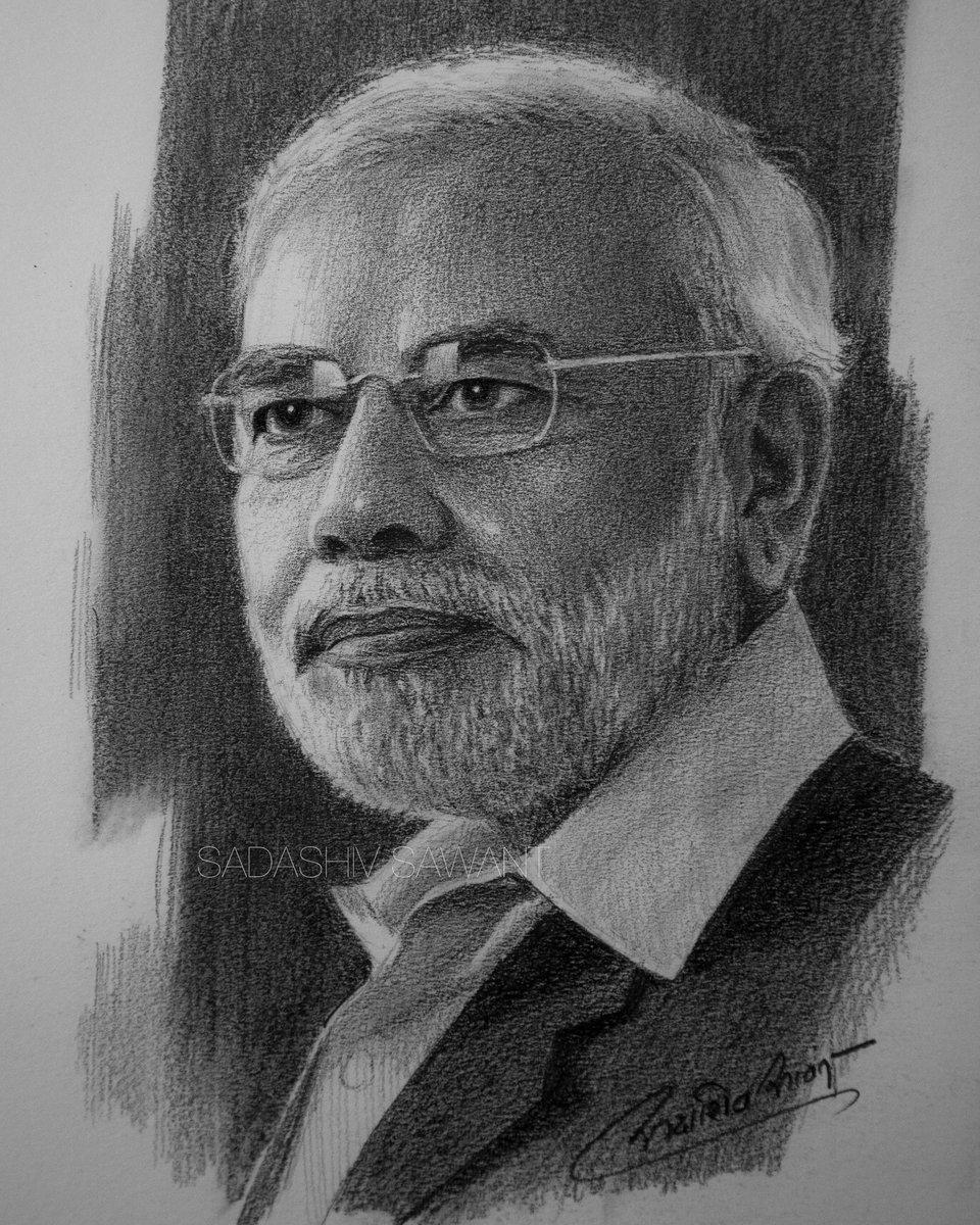Pencil perceptions sadashiv pencil twitter