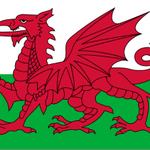 Image for the Tweet beginning: Dentists in Wales 'discouraged from