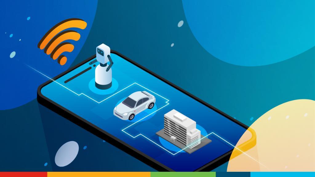 Die Anforderung an die Netzwerke steigen stetig. #WiFi-Netzwerke müssen deshalb nicht nur sicher, sondern auch schnell und zuverlässig sein. #Cisco bietet Ihnen genau das: http://cs.co/6011E9Exd #WiredForWireless