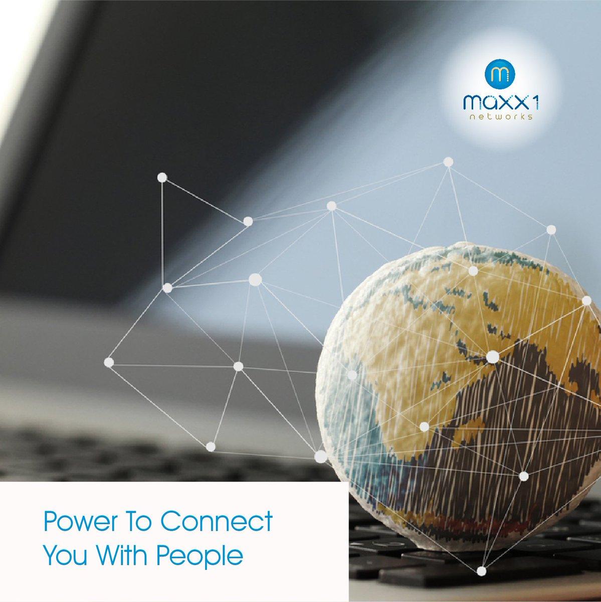 India Banega Future Ready With Internet That's Strong And Steady. #strong #india #future #internet #connection #speed #wifi #dombivlikar #dombivli