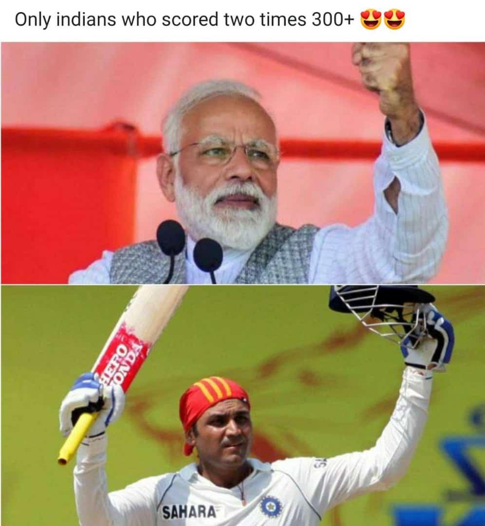 #pmo #fridayquotes #teamindia #bjp #viratkohli #worldcup2019 #msdhoni #bollywood #vote2019 #pmmodi #pmnarendramodi #movie #likeforlikes #jaipur #kolkata #delhi #NDA