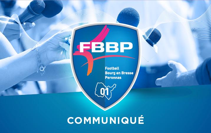 Bourg : Mokeddem nouvel entraîneur du club (Officiel)