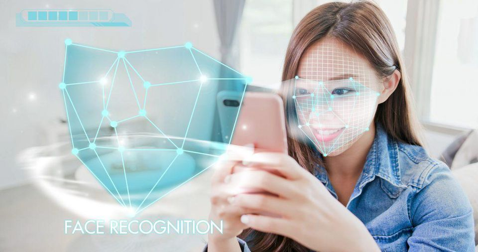 test Twitter Media - Amazing Ways Chinese #FaceRecognition Company #Megvii    Uses #AI & #MachineVision   https://t.co/GWEKKUMOrb #fintech #insurtech #ArtificialIntelligence #MachineLearning #DeepLearning @BernardMarr @DeepLearn007 @ahier @pierrepinna @HaroldSinnott @psb_dc @antgrasso @Ronald_vanLoon https://t.co/YrTuLeu5Nn