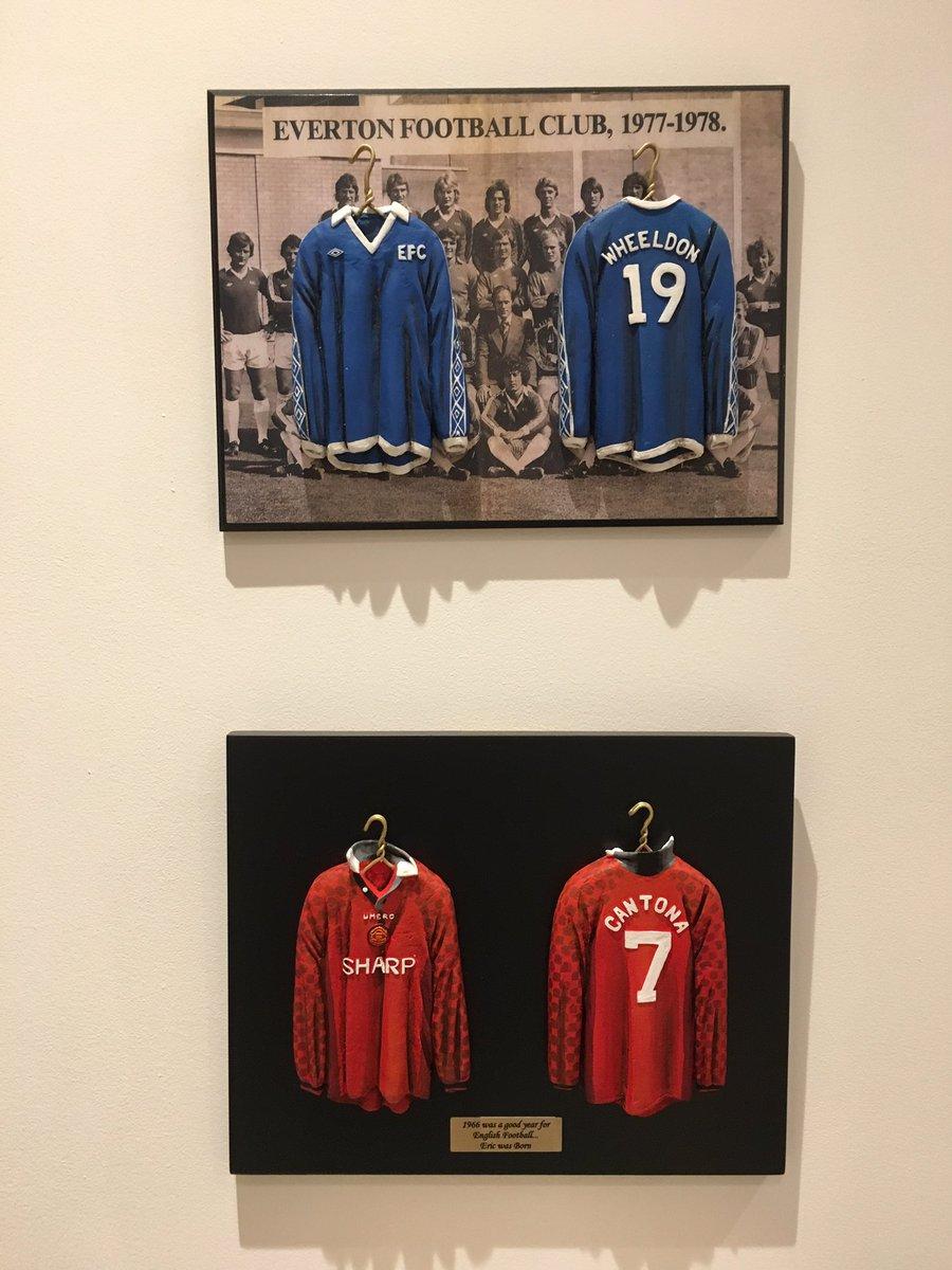 1381daf7d Man Utd Collectors ( MUFCMemorabilia)