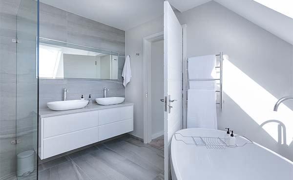 test Twitter Media - 5 handige tips voor het verbouwen van jouw badkamer: https://t.co/QqCdCAY4yL https://t.co/ZVujBJgYDv