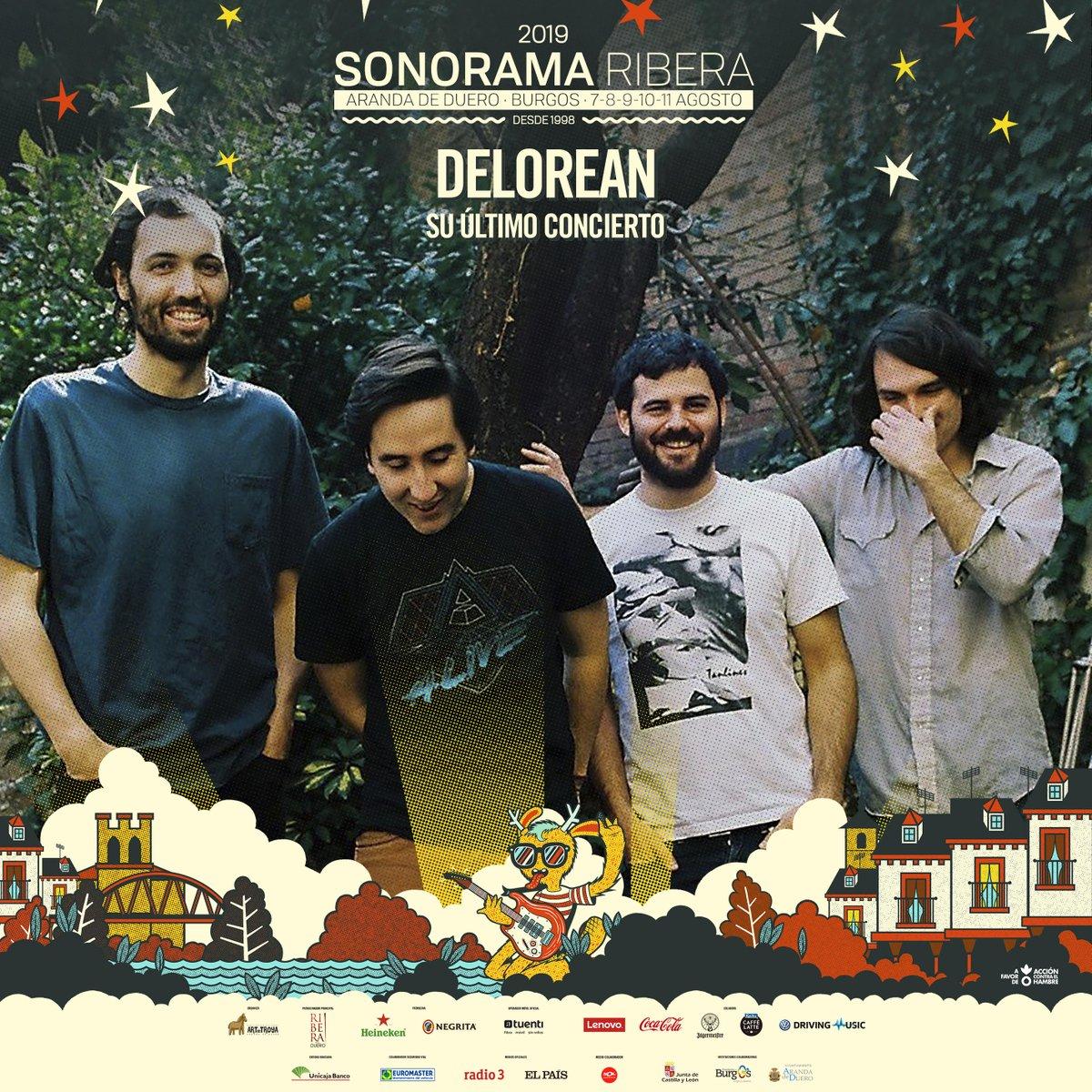 Sonorama 2019 - Página 18 D7UvGNvWwAU5jQf