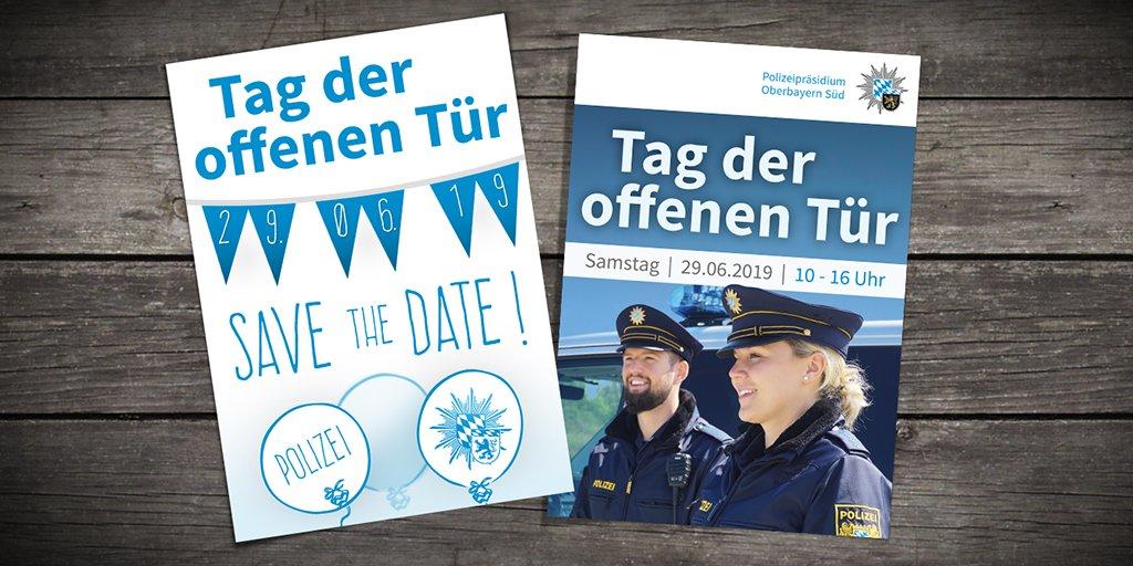 Polizei nimmt Dating-Websites ein