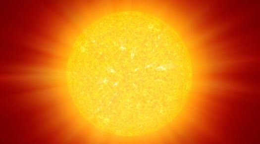 test Twitter Media - Great @thetimesIE article on recent findings on how plasma matter in the Sun's atmosphere may hold the key to developing safe and efficient nuclear energy, a project that @petertgallagher, Head of the School of Astrophysics, collaborated on. Read - https://t.co/5svmvXt4ZV https://t.co/rPgpHMTQtL
