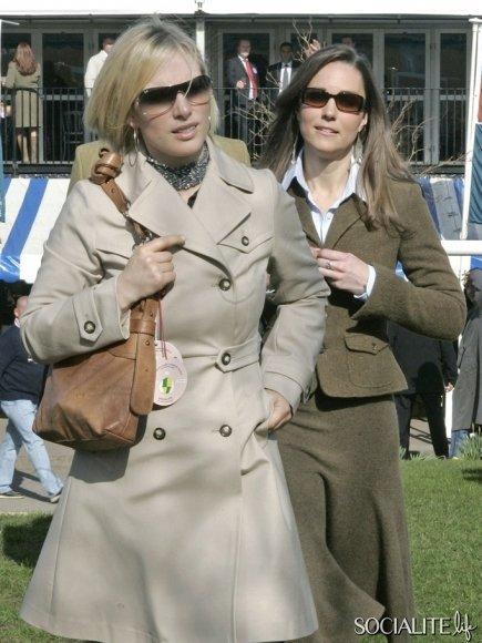 catherine, duchess of cambridge nackt