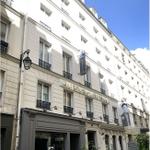 Image for the Tweet beginning: #Paris @Manuela_Miro était il y