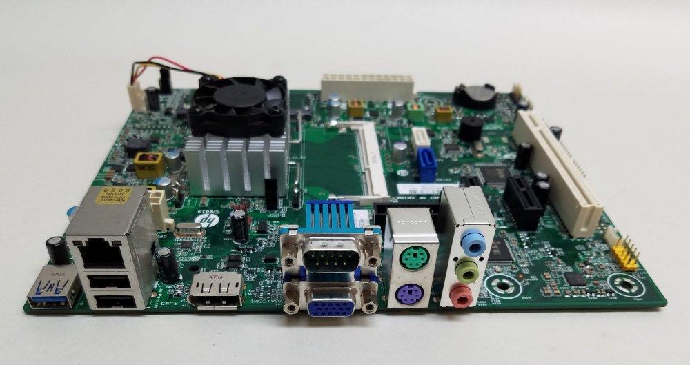 HP 200 G1 Motherboard#HP #200 #G1 #Motherboardhttps://www.laptechtheitstore.com/hp-200-g1-motherboard/…