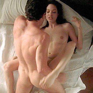 best celeb nudes