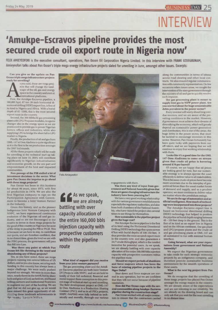 Abiodun Ogunjobi (@Biodun_Ogunjobi)   Twitter