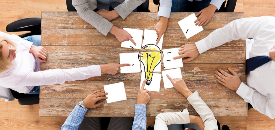 Governo abre consulta pública para criar Marco Legal para startups - https://itmidia.com/governo-abre-consulta-publica-para-criar-marco-legal-para-startups/…