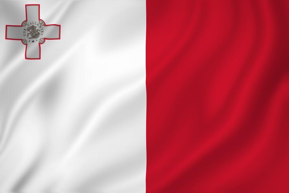 【完全保存版】マルタ留学について徹底解説#海外 #旅行 #旅 #留学 #留学したい #英語 #英会話 #English #マルタ #ヨーロッパ #Malta