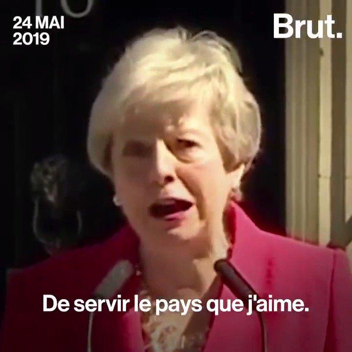Brut FR's photo on La Première