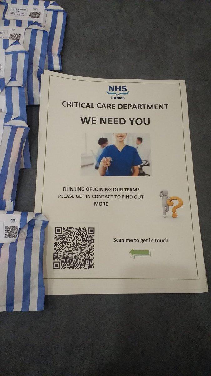 Come join the best in Edinburgh @riecriticalcare  #whatsnewicu19<br>http://pic.twitter.com/gzBTwlF2a1