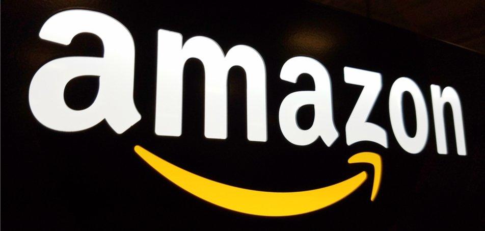 Acionistas da Amazon rejeitam suspensão de software de reconhecimento facial - https://itmidia.com/acionistas-da-amazon-rejeitam-proibicao-de-vendas-de-software-de-reconhecimento-facial/…