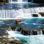 Image for the Tweet beginning: Top outdoor adventures in Bosnia