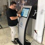 Image for the Tweet beginning: Kryptotech Blockchain Technologies new tool