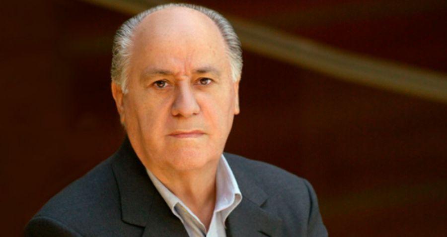 #SALUD / El sector de la salud se vuelca con Amancio Ortega tras las críticas emitidas desde Unidas Podemoshttps://bit.ly/2M6ptt6