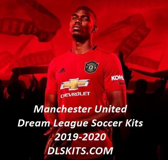 detailed look 63a89 0c110 http://dlskits.com/dream-league-soccer-kits-manchester ...