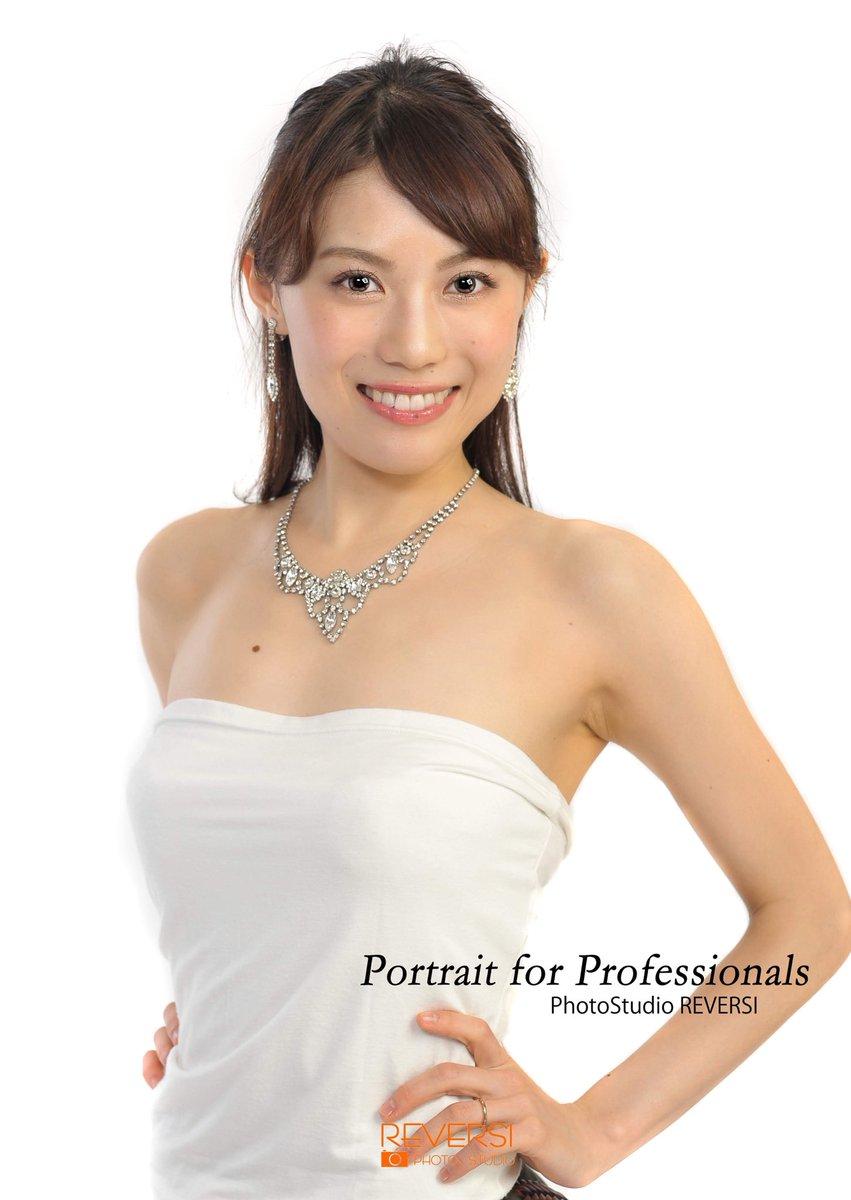 フォトスタジオ  リバーシ提携のパーソナルトレーナー及川さんが「ミセスジャパン東京大会」のファイナリストに選出されています。謙虚な人柄を向上心で前に押し出し、頂点を目指して頑張ってください!! #ミセスジャパン