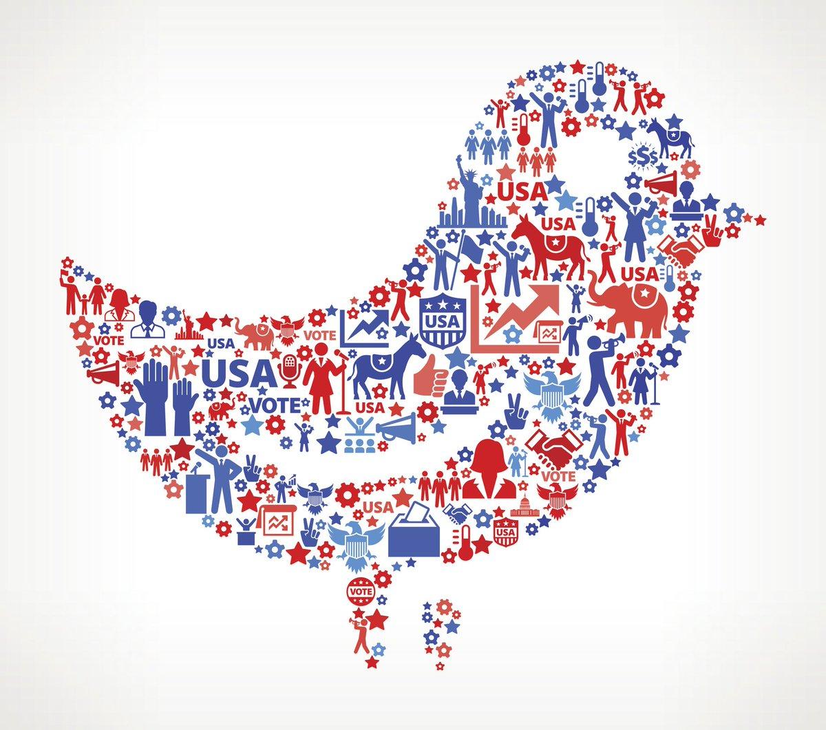 EN @asilascosasw | #Twitter, ¿Red Social? ¿Tendencias #TT ? ¿#Hashtag ? ¿Seguidores?Para platicar @Pizu y @HugoRodriguezN  de Política Pública en @TwitterMexico y @TwitterLatAm Pregunten todas sus inquietudes en #AsíLasCosasW 8:00 amhttp://bit.ly/WRadioAlAire