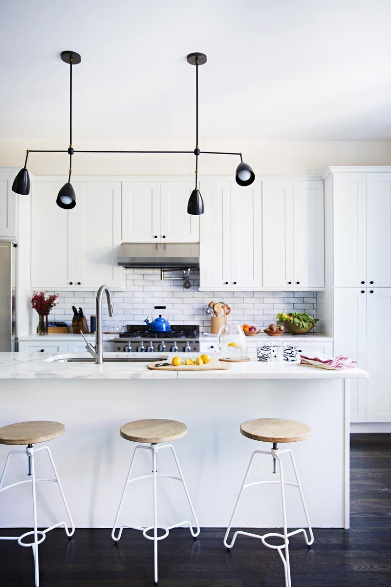 Apartment Therapy On Twitter Genius Kitchen Essentials