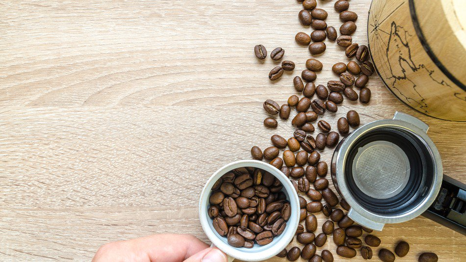 Canadians love their coffee and drink between two to three cups per day. Here are 5 unexpected things coffee lovers should know. https://trib.al/IZjtV1Y  #ad
