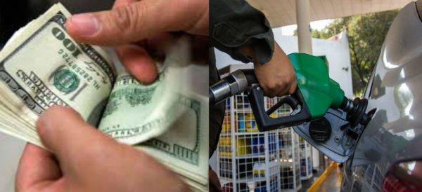 Consulta aquí el tipo de cambio para este viernes 24 de mayo http://ow.ly/QZcf30oOIHL