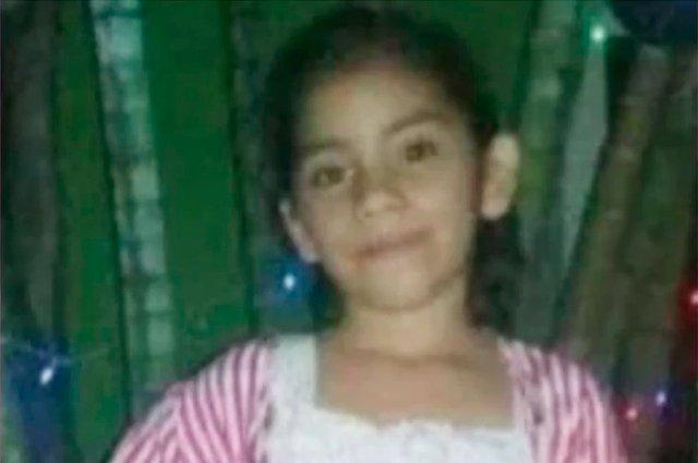 Menor de 13 años habría abusado y ahogado a la pequeña Charol Samboní >>> http://bit.ly/2K0WnIJ