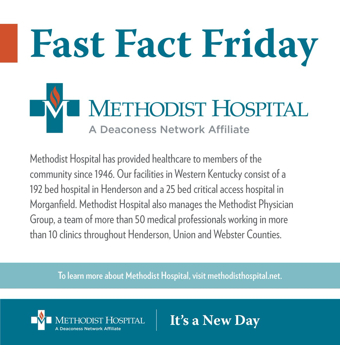 fastfactfriday - Twitter Search